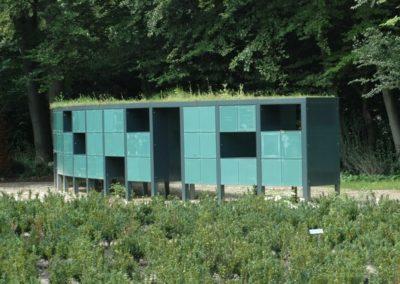 4-4-5 Individueel_Dordrecht Essenhof_648x486_001