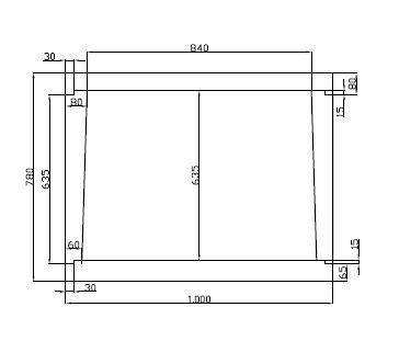 Dwarsdoorsnede-Grafkelder-met-tussenplaten