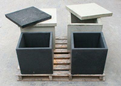 betonnen-urnenkelder-400x284