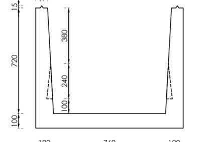 bodemgraf-Grafkelder-met-slede