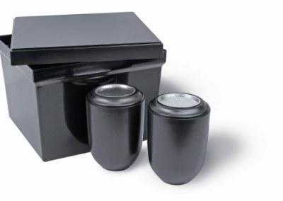 dbe-kunststof-urnenkelders-LgdUI